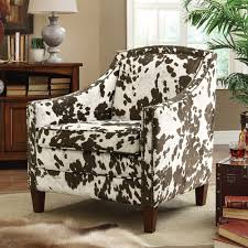 Burke Slipper Chair With Buttons by Skyline Upholstered Chair Burke Slipper Chair With Buttons