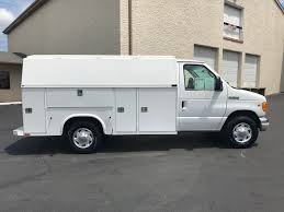 1998 FORD E350 BOX VAN TRUCK FOR SALE #516566 1988 Chevrolet S10 Utility Truck Item I5052 Sold March Gta 5 Brute Utility Truck Screenshots Features And Description Of Body Ladder Racks Inlad Van Company 2006 Used Ford Super Duty F550 Enclosed Service Esu Vehicles Strongs 1998 Cheyenne 2500 E4696 So Elegance Plus In An Old Chevy Speedhunters Truckbedscom Inventory Trucks For Sale N Trailer Magazine Tm Beds For Steel Frame Cm Bottom Door To Protect Workers From Traffic