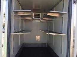 remorque chambre froide occasion location remorque frigo hlv remorques