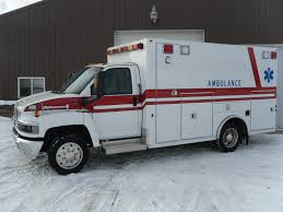 2004 Chevy C4500 Heavy Duty Osage Ambulance | Used Truck Details A Very Pretty Girl Took Me To See One Of These Years Ago The Truck History East Bethlehem Volunteer Fire Co 1955 Chevrolet 5400 Fire Item 3082 Sold November 1940 Chevy Pennsylvania Usa Stock Photo 31489272 Alamy Highway 61 1941 Pumper Truck Us Army 116 Diecast Bangshiftcom 1953 6400 Silverado 1500 Review Research New Used 1968 Av9823 April 5 Gove 31489471 1963 Chevyswab Department Ambulance Vintage Rescue 2500 Hd 911rr Youtube