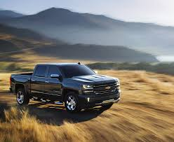 2017 Chevrolet Silverado 1500 Catalog Dodge Truck Names Best Image Kusaboshicom Vacuum Truck Wikipedia Small Ford Trucks Expensive After The Pin Striping Name And Ram In Music Videos Miami Lakes Blog Lift Kits Tyre Packages East Coast Customs Mud Bog Madness Races For Whole Family West Virginia Mountain Bigfoot Vs Usa1 The Birth Of Monster History 2016 1500 Rebel Crew Cab 4x4 Review Xf Off Road Mud Tracker Tires Bbc Autos Below Grassroots There Is Mud Go Mudding With Your