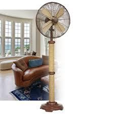 decorative floor fans houses flooring picture ideas blogule