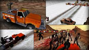 """Road Zombie Killer Games – """"Android"""" Programos """"Google Play"""" Zoxy Games Play Earn To Die 2012 Part 2 Escape The Waves Of Burgers Will Save Your Life In Zombie Game Dead Hungry Kotaku Highway Racing Roads Free Download Of Android Version M Ebizworld Unity 3d Game Development Service Hard Rock Truck 2017 Promotional Art Mobygames 15 Best Playstation 4 Couch Coop You Need Be Playing Driving Road Kill Apk Download Free For Trip Trials Review Rundown Where You Find Gameplay Video Indie Db Monster Great Youtube Australiaa Shooter Kids Plant Vs Zombies Garden To"""