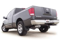 Titan 2004-2015 Cat-Back Exhaust Touring Part # 140079 Flowmaster F150 4 In Angle Cut Round Exhaust Tip Black Ceramic Mbrp S5263304 Catback System Pro Series 3 Stainless 35 Or 40 Truck Exhaust Tips Kits Pipes Geddes Auto Truck Exhaust Repairs 636 7064 Auckland A Truck Tips For 5 Inch Page Dodge Ram Forum Dodge Forums Corsa Performance 14516 Chevygmc Trucks Ar15 Universal Fit To 6 Sinister Diesel Big Cummins Forum I See Your Oversized Shitty Tip And Raise You Shitty_car_mods Sema 2014 Tipoff