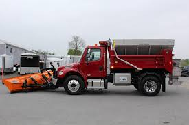 Hudson River Truck And Trailer | PlowSite Hudson River Truck And Trailer Plowsite 6 Door Neal Johnson Ltd Hd Snow Ice Cliffside Body Bodies Equipment Fairview Nj Monroe Top Car Reviews 2019 20 Ford Dump Trucks Salt Lake City Ut The Dexter Company Certified Red 2014 Chevrolet Silverado 2500hd Stk 18c542a Ewald 2006 Kodiak C4500 Pickup By Pick Gallery New 3500hd Work 2d Standard Cab Near General Motors Cinch Jeans And Teamed Up