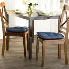 Gripper Chair Cushions Cushion Universal Dining