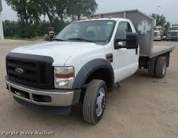 2009 Ford F550 Super Duty Flatbed Truck   Item DB8173   SOLD... Flatbed Trucks Used Flatbed Trucks For Sale Chevrolet Chevy 454 C30 1 Ton Dually Pickup Truck Gmc 2006 Ford F350 Truck In Az 2305 2005 Freightliner Argosy For Sale Auction Or Lease 2003 Freightliner Fl80 Tandem Axle For Sale By Ford Sd Used On Buyllsearch 2013 Sierra 3500hd 2226 Stock Photos Images Alamy S Alminum F Stuff To 2007 6500 Al 3006