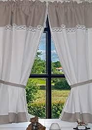 منعش مسح ميدان gardinen landhausstil onlineshop