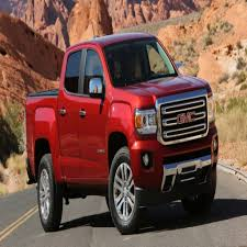 2019 Canyon: Small Pickup Truck – Gmc Throughout 2019 Gmc Canyon ... Small Pickup Trucks Carsboomsnet Classic Smaller Trucks Wicked Sounding Lifted Truck 427 Alinum Smallblock V8 Racing 2019 Gmc Canyon Small Pickup Model Overview Truck Big Service Opinion Is It Time To Bring Back The Really Choose Your 2018 Electric From Large To Vital Teslas Master Plan Compact Archives Truth About Cars Ford Reconsidering A Compact Ranger Redux For Us