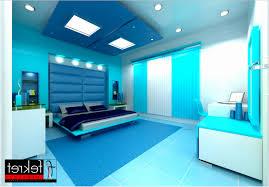 Tiffany Blue Bedroom Ideas by Bedroom Color Archives Page 21 Of 21 Bedroom Ideas Bedroom Ideas