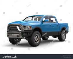 Sky Blue Modern Pickup Truck Studio Stock Illustration 632277623 ... Green Toys Pickup Truck Made Safe In The Usa Street Trucks Picture Of Blue Ford Stepside An Illustrated History 1959 F100 28659539 Photo 31 Gtcarlotcom 2018 Ram 1500 Hydro Sport Gmc Sierra Msa Retro Design Little Soft Toy Clip Art Free Old American Blue Pickup Truck Stock Vector Image Kbbcom 2016 Best Buys