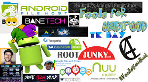 The Smoking Android - Android File Host Cara Mudah Setting Virtual Host Di Xampp Trik Seputar Komputer How To Upload Compiled Rom Androidfilehost With Single Click To Turn Your Phones Camera Into A Pixel Hilgkan Semua Iklan Yang Meanggu Android Berita Liputan Finally Theres Better Alternative File Transfer For Rom 60x 7xx J5 2016 All Vari Pg 108 Samsung Protect Your Privacy Hide Photos On Phone Or Vodka Import Files Existing Devices And Folder Edit Rooted Hosts File Block Ad Svers Techrepublic Mengatasi Play Store Blokir Kampung Bodoh Twitter Found Some More Pictures From The