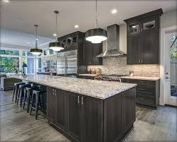 Fabuwood Cabinets Long Island by Cabinetry Sterling Kitchen Design