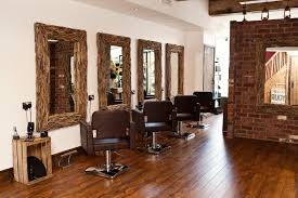 Salon Decorating Ideas Budget by The Eclectic Rustic Decor And Chic French Accents Made It The