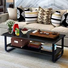 Tray Beds For Home Ideas Organizer Nightstand Fascinating