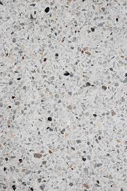 Stone Wall TextureTerrazzo Marble Floor For Background Stock Photo