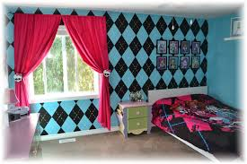 Monster High Bedroom Set by Queen Bedroom Sets Under Platform For Ikea Bhk Home Design