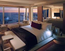 100 W Hotel In Barcelona Spain Gallery Of Ricardo Bofill 24