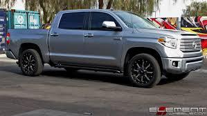 100 Moto Wheels Truck Metal Tires Authorized Dealer Of Custom Rims