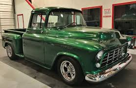 Chevrolet 3100 Truck - Lone Star Classic CarsLone Star Classic Cars Media Gallery Green Truck Movers Nashville 1997 Ford F150 Xlt 4x2 Reg Cab Used Sale Garbage Videos For Children Kawo Toy Unboxing Jack 2017 Ram 1500 Sublime Sport Limited Edition Launched Kelley Blue Book Karma Chamealeon Toronto Food Trucks Toys Recycling Made Safe In The Usa Chevrolet Silverado Matte Army The Wrap Agency Alinis Automobilis Automoblox Original T900 Truck Skizze Gooch Trucking Company Inc Papercraft