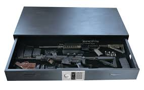 Buffalo Under Bed Gun Safe - Walmart.com Fast Box Model 40 Hidden Gun Safe And Guns 2017 Ram Ram 1500 Roll Up Truck Bed Covers For Pickup Trucks Especial Doors Only Queen Bedbunker Security Safe To Mutable Under Gun Safes Bunker Truck Bed Money Gallery Truckvault Console Vault Locking Storage Monstervault Tactical 4116 Plans My 5 Favorite Toyota Tundra Accsories Bumper Step Bars Snapsafe Large 704814 Cabinets Racks At Home Extendobed
