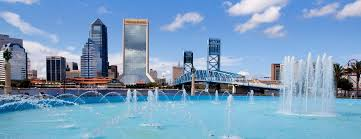 Car Rental Jacksonville From $21/day - Search For Cars On KAYAK