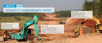 Unique 2-in-1 Solution For Construction Machinery: GPS Tracking And ... Fleet Management System Real Time Gps Tracker Track Truck Itrak Cartaxibustruckfleet Gps Vehicle And Sim Card Zasco No 1vehicle Tracking Software And Provider In Delhi India Tracking 10 Best Devices Solutions Cold Chain Solution Matrix Why Should You Install A System Knight Vehicle Sensor Monitoring Frotcom Wallenborn One Of Europes Faest Growing Transport Groups Secure Tow Project Using Arduino