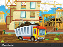 Construction Site With Heavy Truck Loader — Stock Photo ... Truck Loader Tonka The Industry Standard In Sewer Cleaning Equipment Buy India Radhe Eeering Company Dump Truck And Loader Stock Image Image Of Equipment 2568027 Cstruction Vehicles Toys Videos For Kids Bruder Crane 18hp Monster Truckloader Little Wonder Intros Line Leaf Debris Loaders Set Building Machines Excavator Vector Forklift With Full Load Onpallet A Warehouse Trucks Shipping Cars Cargo Transportation By Nm Heilig