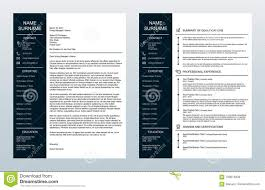 Vector Minimalist Creative Cover Letter And One Page Resume ... Designer Resume Template Cv For Word One Page Cover Letter Modern Professional Sglepoint Staffing Minimal Rsum Free Html Review Demo And Download Two To In 30 Seconds Single On Behance Examples Onebuckresume Resume Layout Resum 25 Top Onepage Templates Simple Use Format Clean Design Ms Apple Pages Meraki Wordpress Theme By Multidots Dribbble 2019 Guide Vector Minimalist Creative And