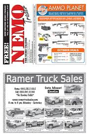 NEMO Trader October 4th, 2019 By NEMO Trader - Issuu In The Saddle With Devil By David Thompson Artist Writer Top 10 Wedding Wood Chair List And Get Free Shipping B0cf5ii8 Patent Us 7962981 B2 Black Classic Americana Style Windsor Rocker Foot Rest Hammock Portable Footrest Flight Carryon Leg Office Travel Accsories See Inside Michigans New Rural King Store Mlivecom 138 Best I Love Old Chairs Images Chairs Chair Pdf Glenohumeral Mismatch Affects Micromotion Of Cemented Trurize Spec Sheet Pineville Solid Wood Slat Back Side Ding In Distressed White 9 28 19 Shoppersguide Web Community Shoppers Guide Issuu Onecowork Marina Port Vell Barcelona Book Online Coworker
