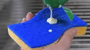 hochglanz küche reinigen tipps und tricks zur reinigung und