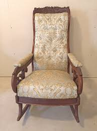 Quality Of Place - View Art : Victorian Rocking Chair Rockers Traditional Country Wood Rocker Quality Fniture At Antique Federal Period Boston Windsor Rocking Chair Chairish Craftatoz Wooden Handcared Premium Sheesham Custom Quilted Vermont Cherry In 2019 Fniture Personalized Childs Espresso Name Nursery Etsy Evian Contract Outdoor Perfect Choice Cardinal Red Polylumber Chairby Mainstays Black Solid Slat Walmartcom Regal Teak Carolina Wayfair Amazoncom Patio Indoor Sol 72 Arson Wayfaircouk Why You Shouldnt Buy A Cheap The