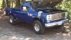Saturday- 1977 Chevy Truck And Misc Updates. - YouTube 1977 Chevrolet C10 Hot Rod Network Chevy Truck Steering Column Wiring Diagram Simple 1ton Owners Manual Reprint Pickup Cstruction Zone Luv Photo Image Gallery Bonanza 20 Pickup Truck Item K4829 Sold Gmc K10 4x4 Short Bed 4spd Rare Chevy Truck Chevy Autos Pinterest Trucks Trucks And Auction Car Of The Week Blazer Chalet Orange Scottsdale Can Anyone Flickr 81 Swb Page Truckcar Forum