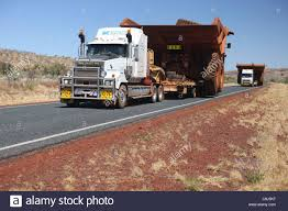 Big Truck Australia Stock Photos & Big Truck Australia Stock Images ... Translink Ipswich Springfield Lines Suspended After Truck Hits Byrne Trailers For Sale Australia Wide Longest Truck In The World Road Train Video Dailymotion List Of Synonyms And Antonyms The Word Roadtrains Australia Australian Editorial Image Kangaroo Cattle Trains Downunder Bigtruck Magazine Amazoncom Trains Pc Games Wa Hay On Its Way To Nsw Farmers Land Kenworth Kenworth Roadtrain Outback Stock Photos Autocar This Triple Road Train Was Otographed At Flickr Scania Wins Over Mingdrivers Group