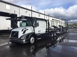 Trucks For Sales: Trucks For Sale Portland