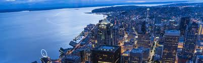 100 Seattle Penthouses The Martin Apartments In WA