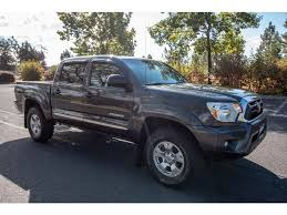 Pre-Owned 2012 Toyota Tacoma 4.0L V6 4x4 Pickup Truck 4WD Double Cab ... Preowned 2014 Toyota Tundra Sr5 4x4 57l V8 Pickup Truck Double Cab Revell Snap Together Pick Up Ebay 2018 New Tacoma Trd Sport 5 Bed V6 Automatic 2016 Quick Review The Drive Filetoyota 3140373008jpg Wikimedia Commons Rare 1987 Xtra Up For Sale On Aoevolution For 1991 Diesel Hilux Right Hand Toyota Hilux Mk3 Single Cab Clean Standard With Used 2017 Tacoma Trd Crew Sale In Margate Truck Body Guards Of King Bhutan Driving Kings Base 4x4 In Ada Ok Jg4775456b 1985 I Want This Cars Trucks And All