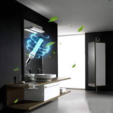 uv desinfektion le tragbare led licht keimtötende licht
