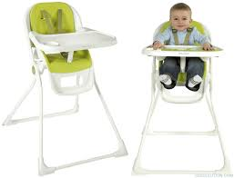 Mamas & Papas Pixi High Chair - Apple [BO_1226231] - £77.00 : SSD ... Mamas And Papas Pesto Highchair Now 12 Was 12 Chair Corner Pixi High Blueberry Bo_1514466 7590 Yo Highchair Snax Adjustable Splash Mat Grey Hexagons Safari White Preciouslittleone In Fresh Premiumcelikcom Outdoor Chairs Summer Bentwood Infant Best High Chairs For Your Baby Older Kids Snug Booster Seat Navy Baby