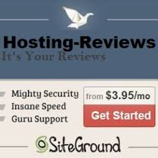 Cheap Web Host: Top 10 Hosting Companies Uk | Top Ten Web Hosts 5 Best Web Hosting Services For Affiliate Marketers 2017 Review Explaing Cryptic Terminology Humans Bluehost Review The Best Web Hosting Service 25 Cheap Reseller Ideas On Pinterest 50 Off Australian 485 Usd 637 Aud 12 8 Cheapest Providers 2018s Discounts Included Site Make Email How To Make Bit Pak Shinjiru Reviews By 20 Users Expert Opinion Feb 2018 Lunarpages Moon Shot Or Dead Cert We Asked 83 Clients