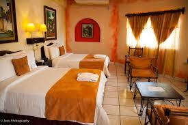 Radio El Patio Hn by Hotel Camino Maya Copan Ruinas Honduras Booking Com