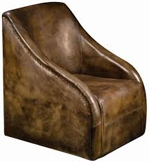 Buy Leather Chair Online - CFS UK English Style Genuine Leather Armchair Uk Englander Line Sofa Amazing Antique 35jpgset Id2 Armchairs Next Day Delivery From Wldstores Desk Chairs Executive Office Chair Reviews Luxury Club Zoom Image Chic Unique New Hand Woven Hicks And Simpsons Italian Pu Leather Office Chair Swivel Luxury Adjustable Computer Desk Big Troms Juliajonescouk Distressed Vintage Sofas Rose Grey Amusing High Back Uk White 1a Montana Halo Living