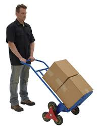 Stair : Portable Hand Trucks New 5 Best Stair Climbing Hand Trucks ... Shop Upcart 106lb Black Alinum Stair Climbing Hand Truck At Foldable Folding Luggage Cart With Backup Tsht5a 220kg Appliance Stairclimber Trolley Dandenong Milwaukee 800 Lb Capacity Truckhda700 The Home Depot Power Liftkar Hd Stairclimbing Trucks On Wesco Industrial Products Inc 440lb Heavy Duty Stair Climbing Moving Dolly Warehouse Electric For Sale Mobilestairlift New Age Stairclimber Rotatruck Youtube China Trolleyhand Ht4028 Toe Climber Invisibleinkradio