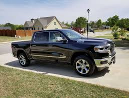 2019 Ram 2500 Diesel Review New 2019 Ram 3500 The Best Car Review ... 201314 Hd Truck Ram Or Gm Vehicle 2015 Fuel Best Automotive 2017 2500 Lift Kits From Bds Suspension Diessellerz Home 2007 Used Dodge Ram Mega Cab Cummins Diesel 4x4 At Best Choice Truck Buyers Guide Power Magazine 2016 Challenge Voting Silverado Vs Ford Super Duty Heavy Angela Carter Google Dieseltrucksautos Chicago Tribune Epic Diesel Moments Ep 21 Youtube Is This A New 2018 Get Closer Look The Exhaust
