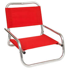 Tri Fold Lawn Chair Walmart by Tips Have A Wonderful Vacation In Beach With Cvs Beach Chairs