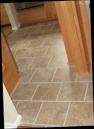 kitchen floor ceramic tile design ideas designs for floors or