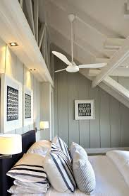 Bedroom Ceiling Ideas Pinterest by Bedroom Ceiling Fans