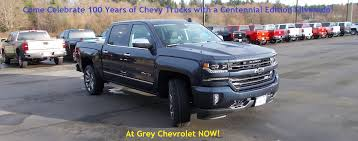 New & Used Chevrolet Dealership In Port Orchard - Grey Chevrolet Chevy Trucks Updated The Family Truck Chevrolet Silverado Hd Top Lifted Chevy Lifted4x4 9 Most Expensive Vintage Trucks Sold At Barretjackson Auctions Why Buy A Truck In Newton Nc Enhardt This Is What A Century Of Looks Like Automobile Magazine Nextgen 2019 Pickup Check Out Mudsplattered Visual History 100 Years Home Facebook Waldoch Custom For Sale Forest Lake Mn The Allnew Was Introduced An Event Chevys Got Hit With Its Ctennial Lineup