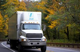 The Story Of Fluid Market — And How You Can Make $1200/month Renting ... Landscape Box Truck Lovely Isuzu Npr Hd 2002 Van Trucks 2012 Freightliner M2 Box Van Truck For Sale Aq3700 2018 Hino 258 2851 2016 Ford E450 Super Duty Regular Cab Long Bed For Buy Used In San Antonio Intertional 89 Toyota 1ton Uhaul Used Truck Sales Youtube Isuzu Trucks For Sale Plumbing 2013 106 Medium 3212 A With Liftgate On Craigslist Best Resource 2017 155 2847 Cars Dealer Near Charlotte Fort Mill Sc