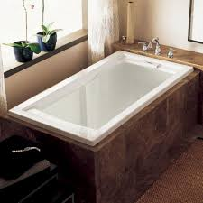 Galvanized Stock Tank Bathtub by Articles With Best Stock Tank For Bathtub Tag Superb Stock Tank